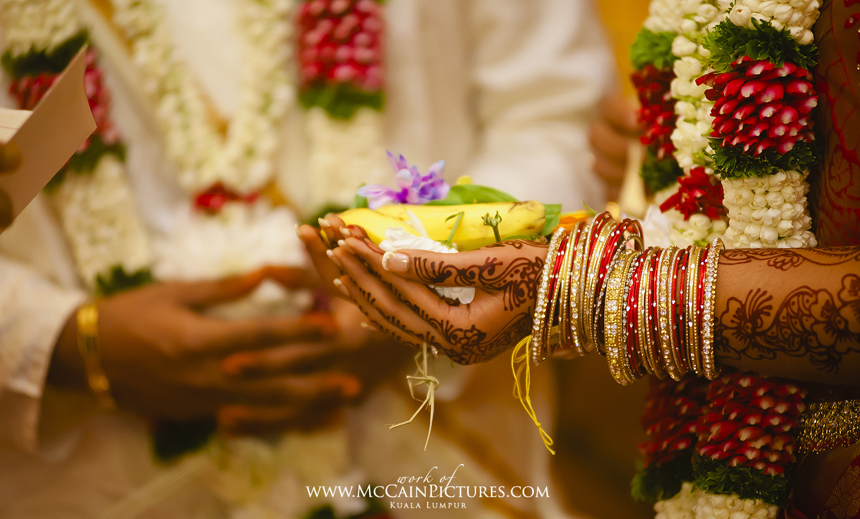 mccainpictures071 malaysia professional wedding photographer