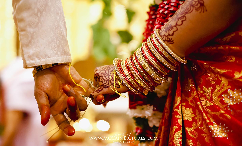 indian wedding images h.d 2015 - Trending Wallpaper HD