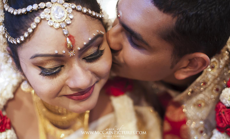 Prabu and Anitha