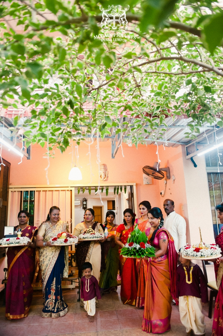 mccain goh mccain pictures wedding photographer malaysia-348