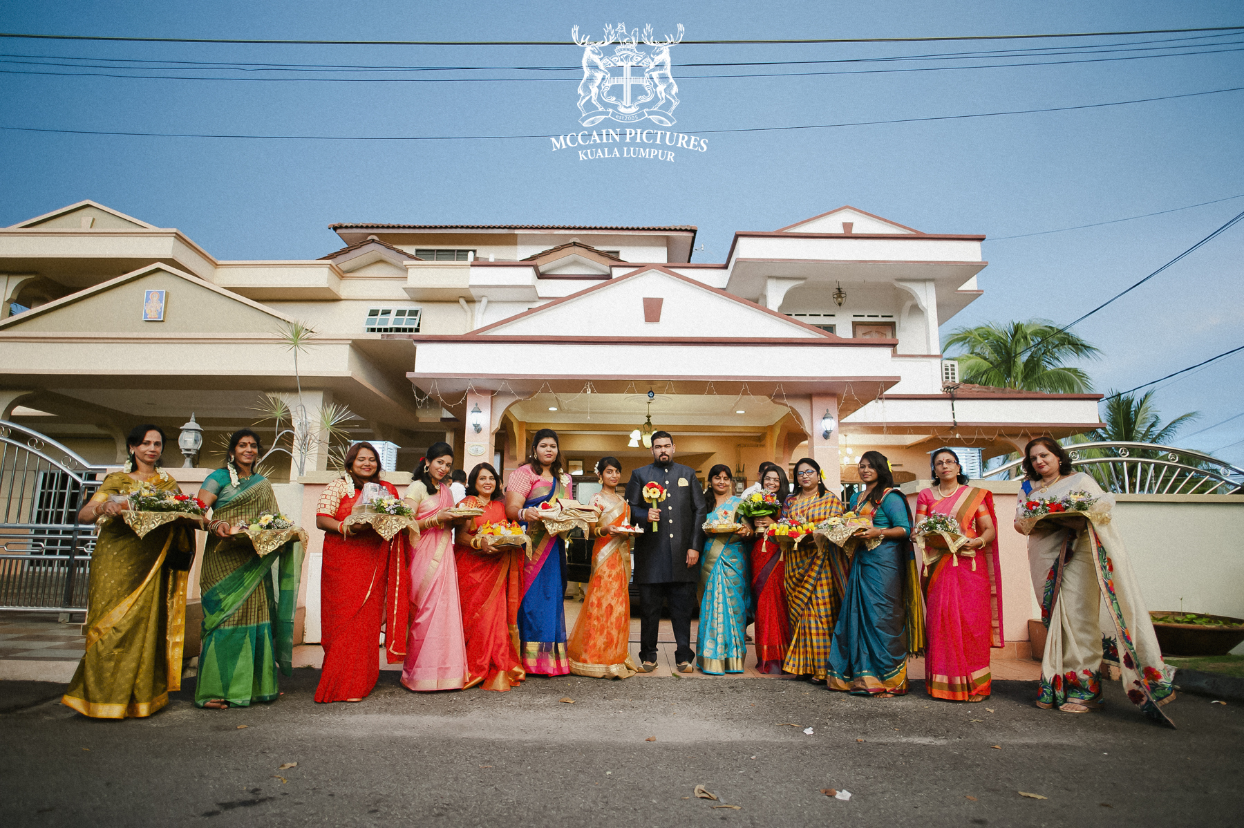 mccain goh mccain pictures wedding photographer malaysia-355