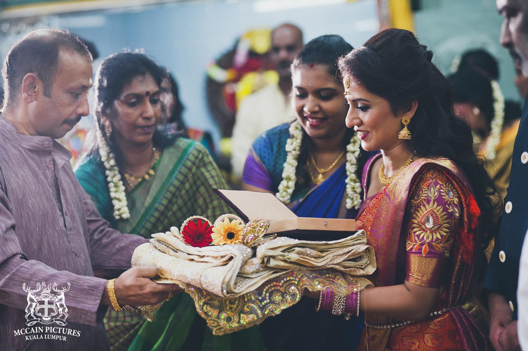 mccain goh mccain pictures wedding photographer malaysia-360