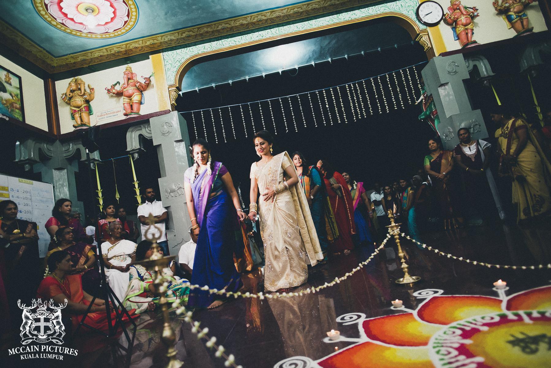 mccain goh mccain pictures wedding photographer malaysia-361