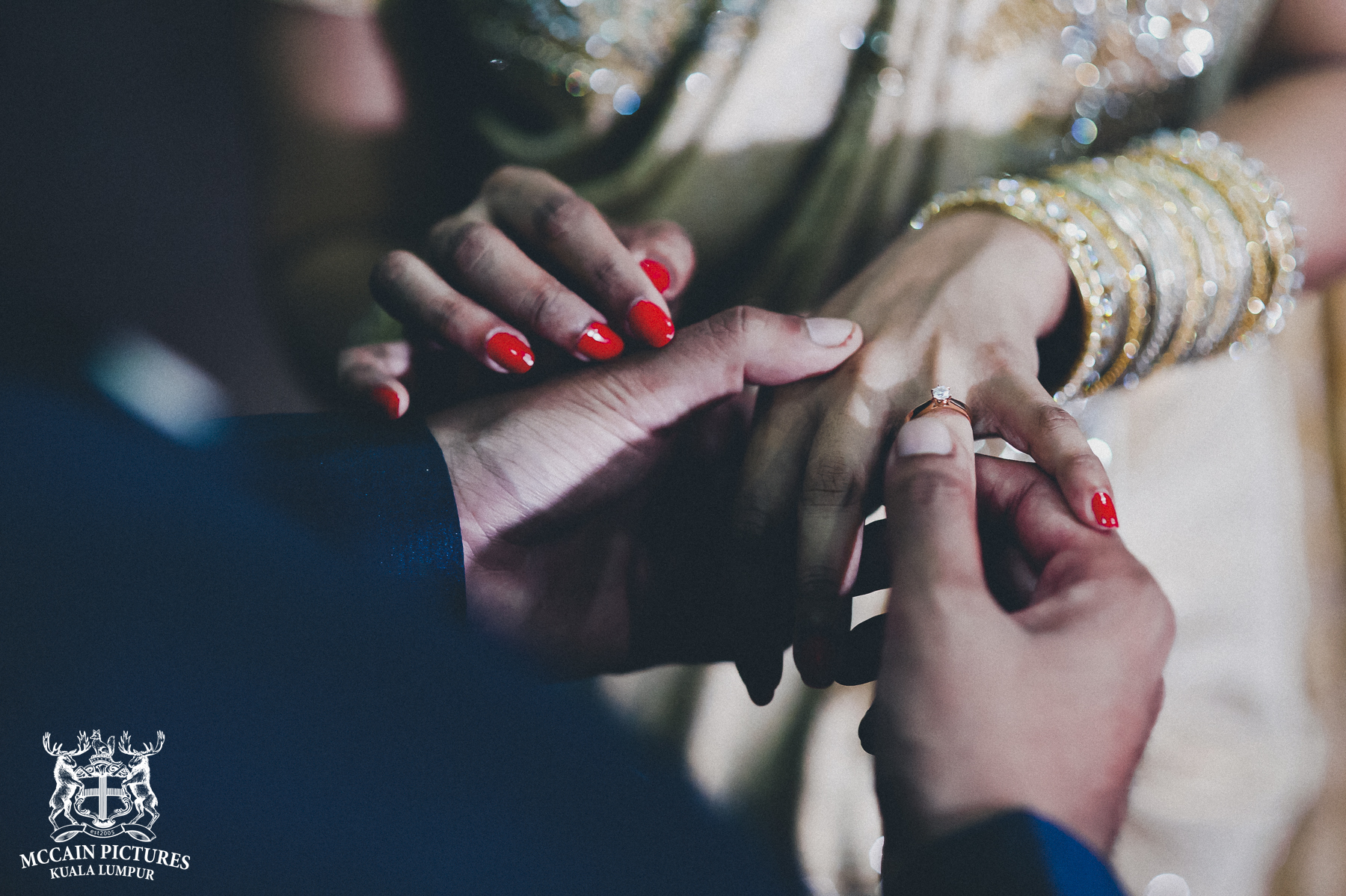 mccain goh mccain pictures wedding photographer malaysia-362