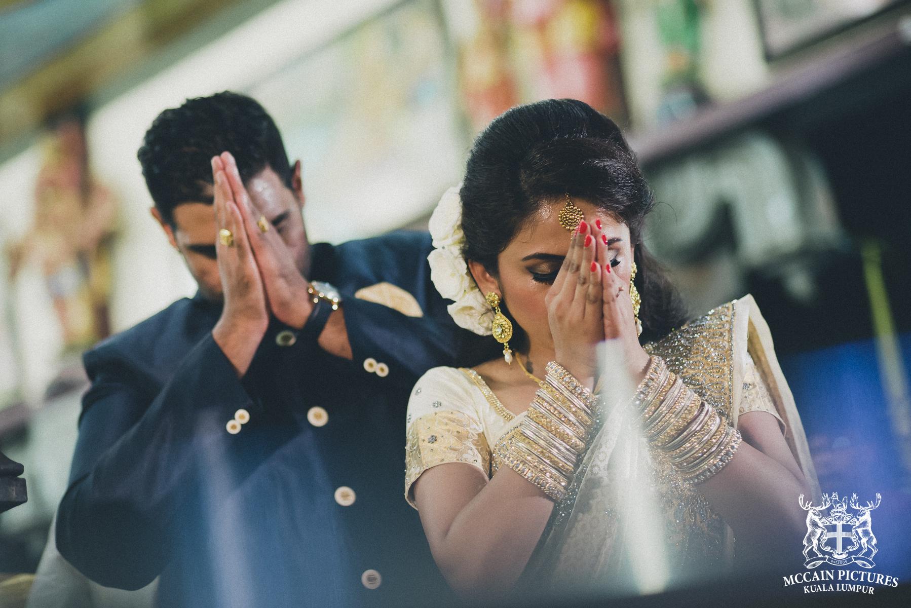 mccain goh mccain pictures wedding photographer malaysia-365