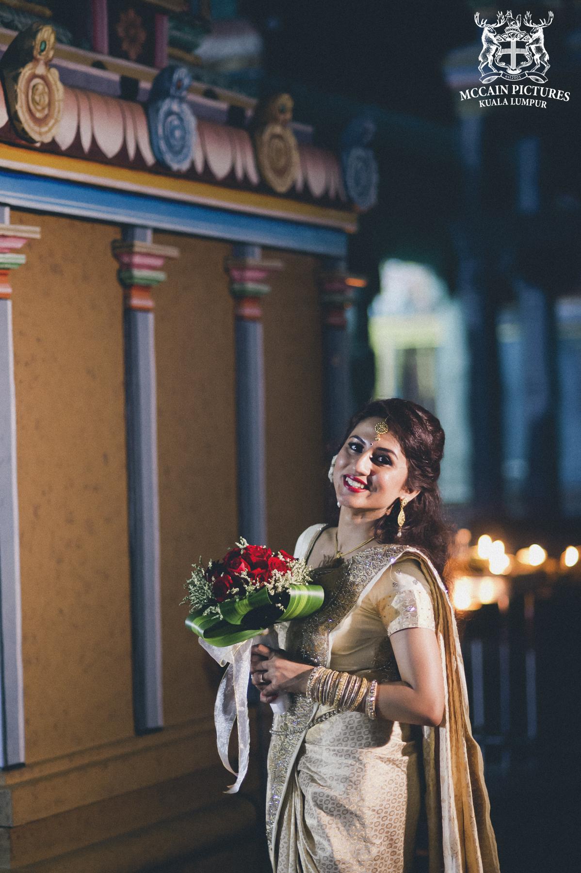 mccain goh mccain pictures wedding photographer malaysia-369